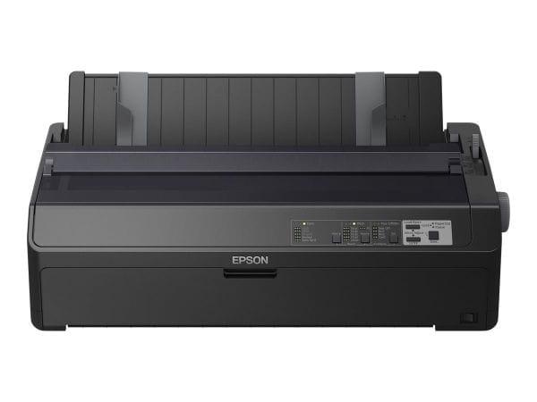 Epson Drucker C11CF38402A0 1