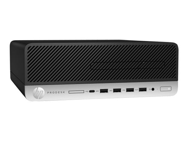 HP Komplettsysteme 1JS67AW#ABB 3