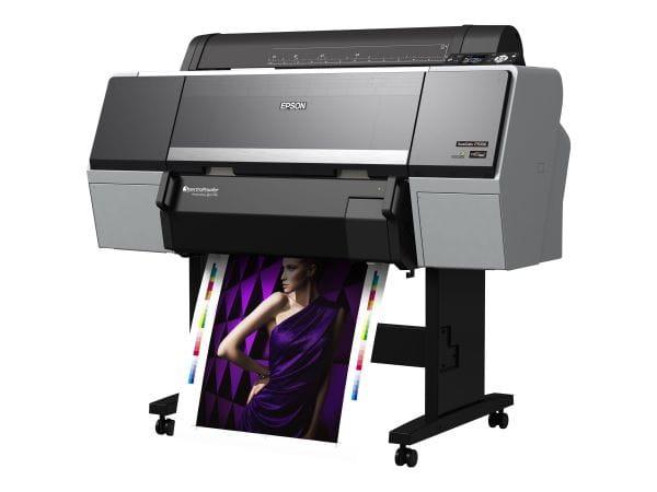 Epson Drucker C11CE39301A3 2