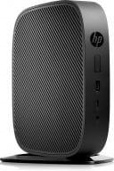 HP Komplettsysteme 2RC35EA#ABU 2