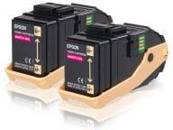 Epson Toner C13S050607 1