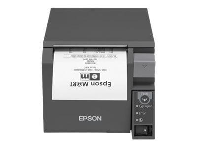 Epson Drucker C31CD38032 5