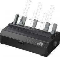 Epson Drucker C11CF40402A0 2