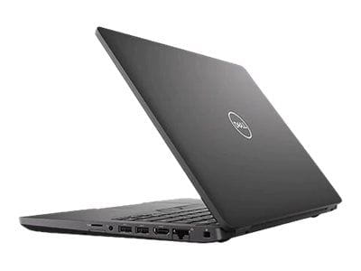 Dell Notebooks NJVXR 5