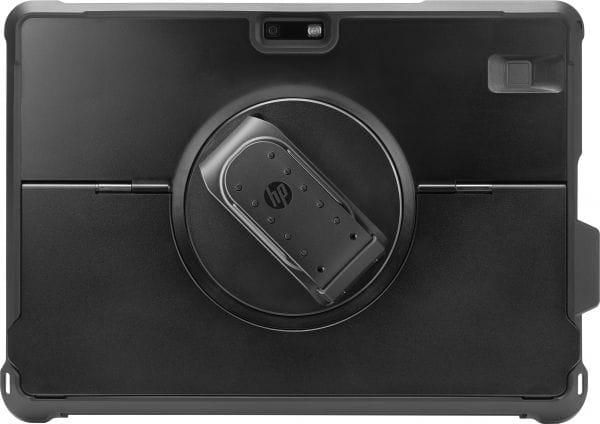 HP Tablet-PCs 1FT29EA 5