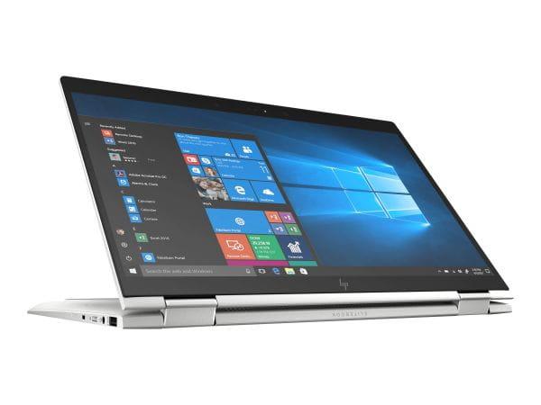 HP Notebooks 5DF79EA#ABD 4