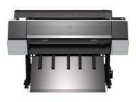 Epson Drucker C11CE40301A2 2