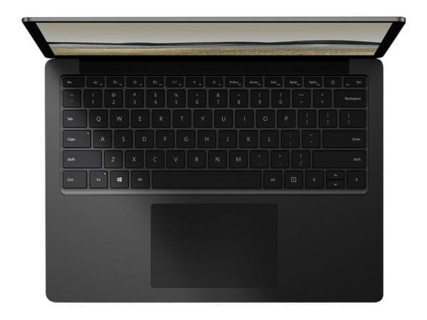 Microsoft Notebooks PKU-00028 2