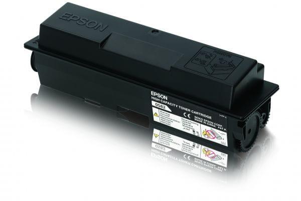 Epson Toner C13S050584 2