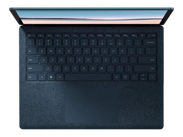 Microsoft Notebooks QXS-00046 3