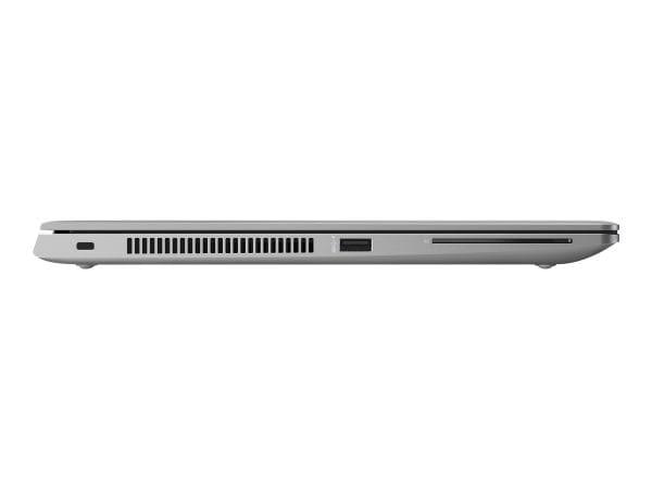 HP Notebooks 2ZC02EA 3