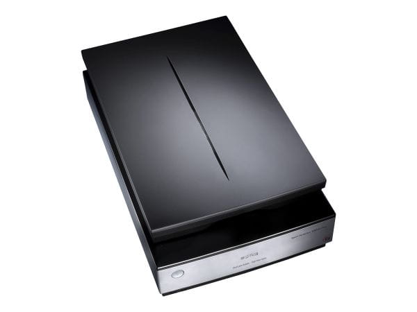 Epson Scanner B11B224401 4