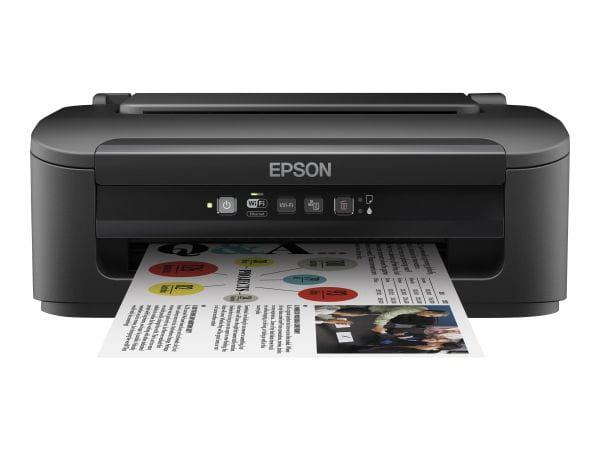 Epson Drucker C11CC40302 4