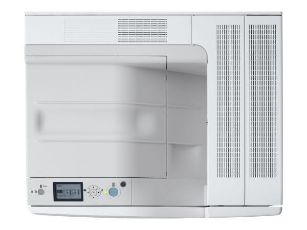 Epson Drucker C11CC12001BZ 3