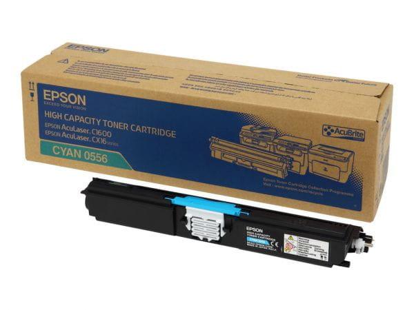Epson Toner C13S050556 2