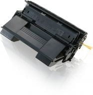 Epson Toner C13S051111 4