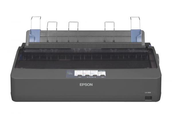 Epson Drucker C11CD24301 5