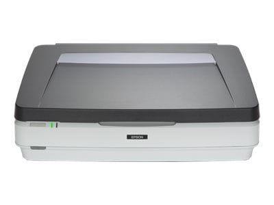 Epson Scanner B11B240401BT 2