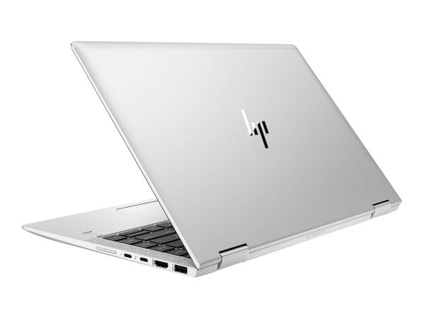 HP Notebooks 5DF79EA#ABD 3