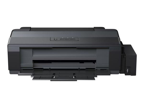 Epson Drucker C11CD81404 2