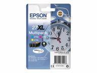 Epson Tintenpatronen C13T27154022 1