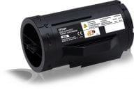 Epson Toner C13S050689 1