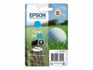 Epson Tintenpatronen C13T34724010 1