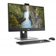 Dell Komplettsysteme G6K08 1