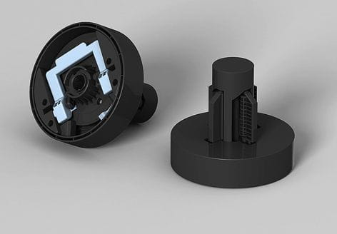Epson Zubehör Drucker C12C811241 4