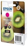 Epson Tintenpatronen C13T02F34010 4