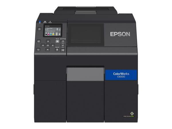 Epson Drucker C31CH76102 4