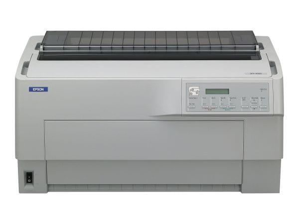 Epson Drucker C11C605011A3 3