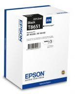 Epson Tintenpatronen C13T865140 1