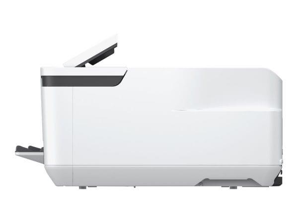 Epson Drucker C11CF11301A0 5