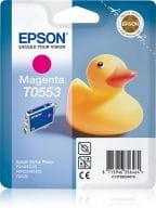 Epson Tintenpatronen C13T05534010 2