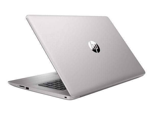HP Notebooks 8VU31EA#ABD 4
