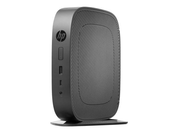 HP Komplettsysteme 3JH75EA#ABD 1