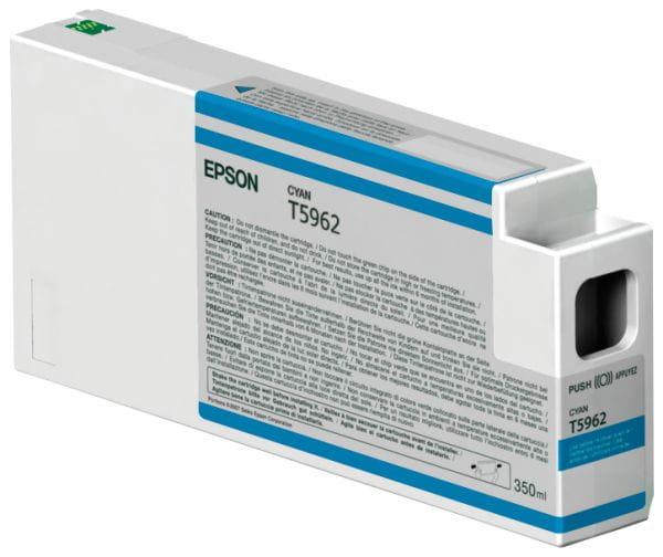 Epson Tintenpatronen C13T596200 2