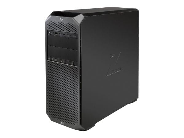 HP Komplettsysteme 6QP06EA#ABD 1
