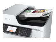 Epson Multifunktionsgeräte C11CH35401 3