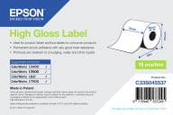 Epson Papier, Folien, Etiketten C33S045537 1