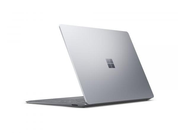 Microsoft Notebooks QXS-00003 5