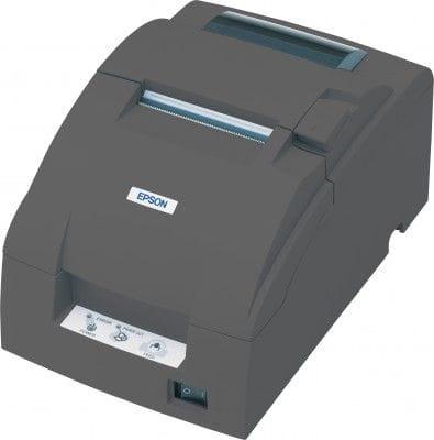 Epson Drucker C31C514057 5