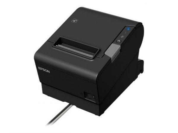 Epson Drucker C31CE94751 3