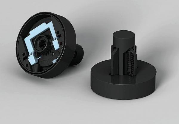 Epson Zubehör Drucker C12C811241 3