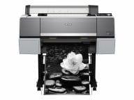 Epson Drucker C11CE41301A0 1
