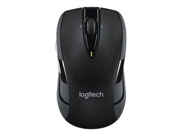 Logitech Eingabegeräte 910-004055 3