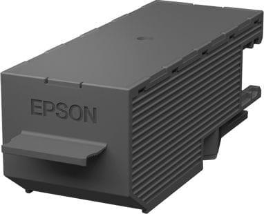 Epson Tintenpatronen C13T04D000 2
