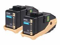 Epson Toner C13S050608 1