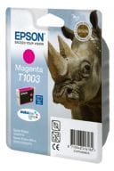 Epson Tintenpatronen C13T10034010 4